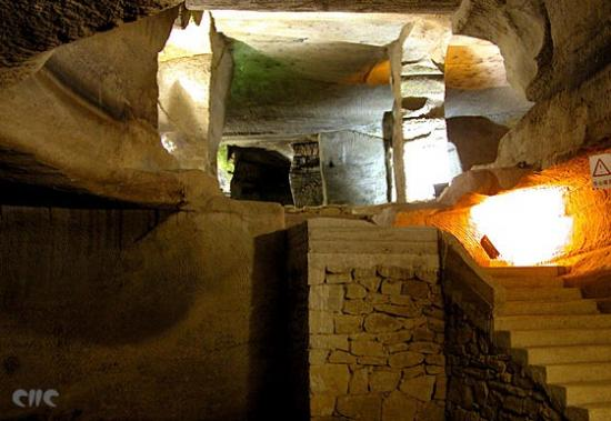 chine-grotte3.jpg