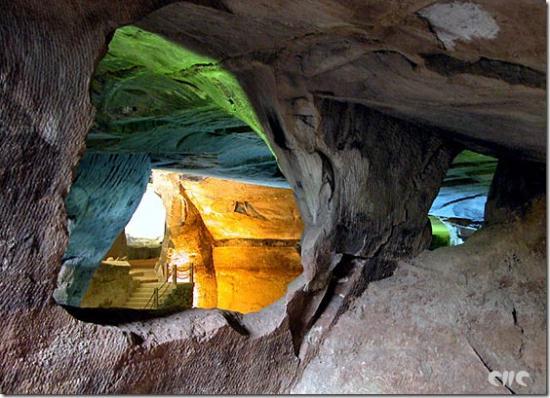 chine-grotte4.jpg