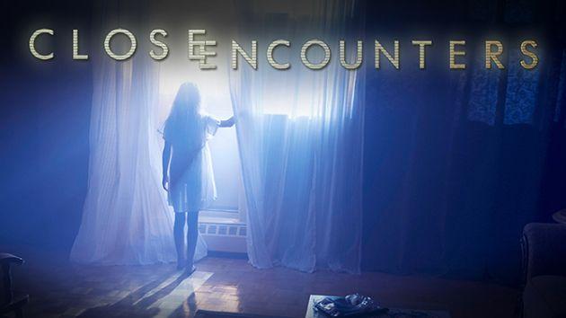 Close Encounters of the Third Kind - IMDb