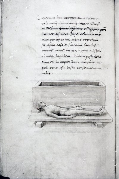 Codex ashmolensis laviergeromainede1485
