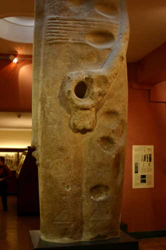 Colossemin museeoxford 1