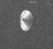 cote-lake-ufo-photo8.jpg