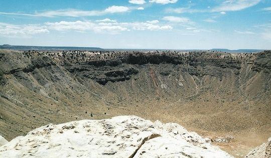crater-1.jpg