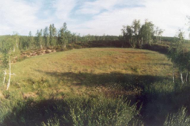 cratere-voronov.jpg