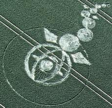 cropcircle-woodboroughhill-9-6-2012.jpg