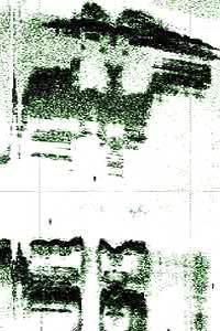 cubasonarl.jpg