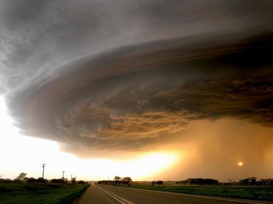 cyclone-katrina.jpg