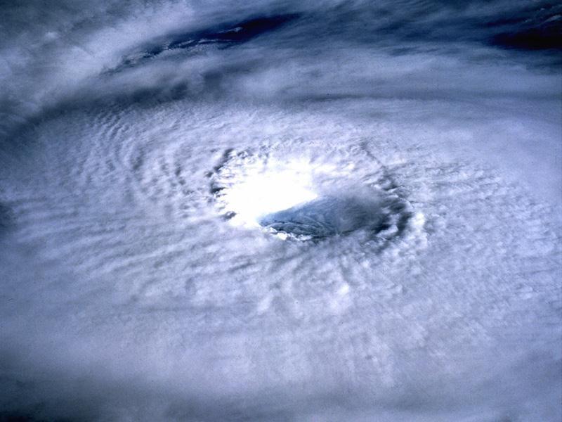 cyclone1.jpg