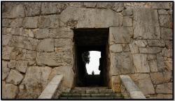 cyclopean-ruins-alatri-italy-7.jpg
