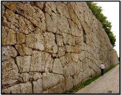cyclopean-ruins-alatri-italy-8.jpg