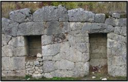 cyclopean-ruins-alba-fucens-1.jpg
