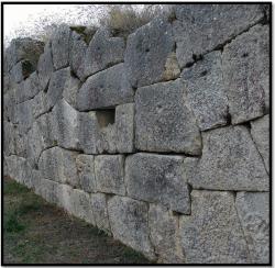 cyclopean-ruins-alba-fucens-3.jpg