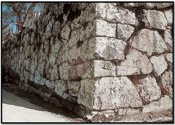 cyclopean-ruins-alba-fucens-5.jpg