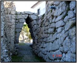 cyclopean-ruins-arpino-1.jpg