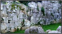 cyclopean-ruins-cosa-1.jpg