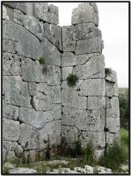 cyclopean-ruins-cosa-2.jpg