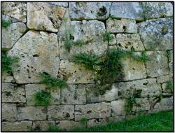 cyclopean-ruins-cosa-4.jpg