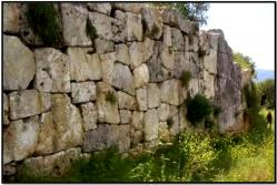 cyclopean-ruins-cosa-5.jpg