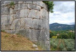 cyclopean-ruins-norba-italy-32.jpg