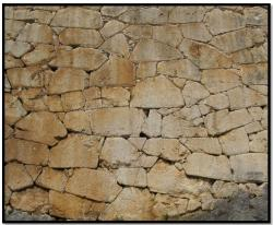 cyclopean-ruins-norba-italy-41.jpg