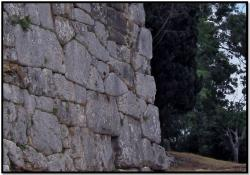 cyclopean-ruins-norba-italy-6.jpg