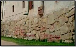 cyclopean-ruins-pigra-italy.jpg