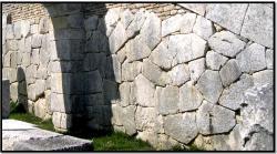 cyclopean-ruins-pigra-pietrabbondante-1.jpg