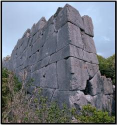 cyclopean-ruins-san-felice-circeo-3.jpg
