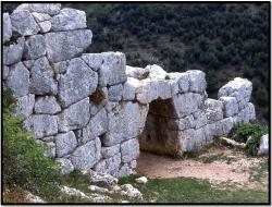 cyclopean-ruins-segni-italy-1.jpg