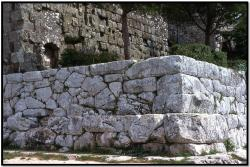 cyclopean-ruins-segni-italy-2.jpg