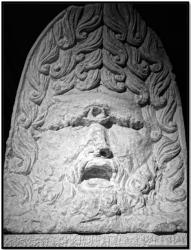 cyclopes-statue-stone-2.jpg