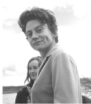cynthia-irwin-williams.jpg