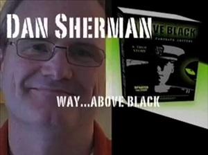 Dan sherman cover lg