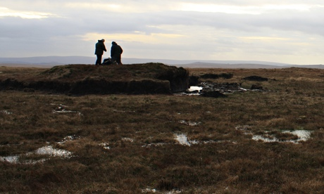 Dartmoor site 011