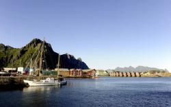 des-fjords-de-norvege-au-spitzberg.jpg