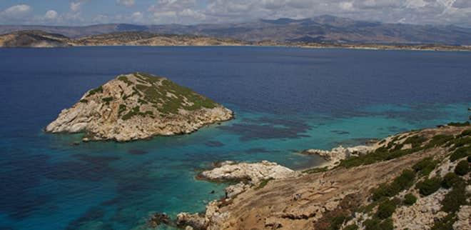 Dhaskalio grece1