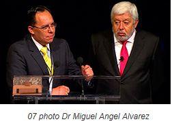 Dr miguel angel alvarez maussan