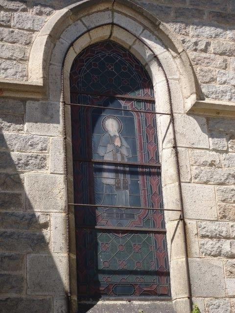 Eglise mayet montagne4