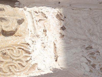 Egyptalienpictographnazlet el samman5