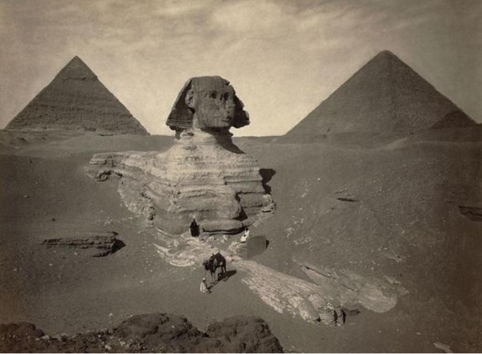 Egypte 002