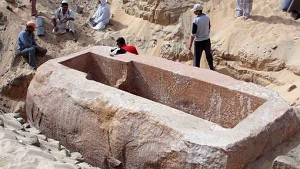 Egypte newpharao mini
