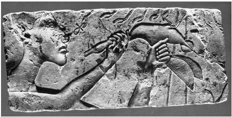 egypte-stele.jpg