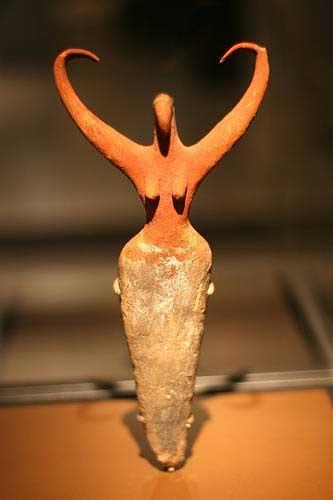 Egyptpredynastic2