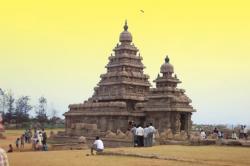 empire-rama-temple-mahabalipuram-apres-tsunami.jpg