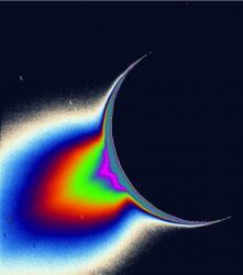 encelade-thermie.jpg