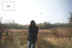 erpatak-hongrie-27-10-1996.jpg