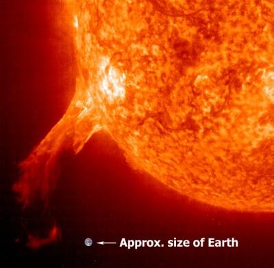 eruption-solaire-1.jpg
