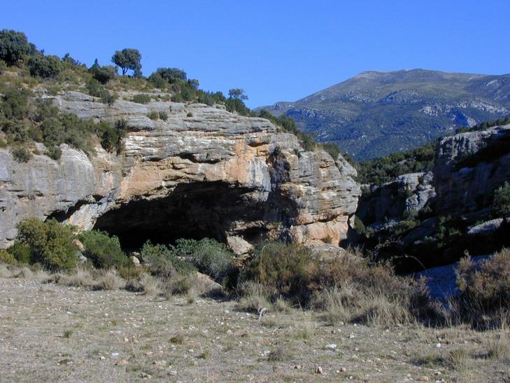 Espagne lastshunters3 3