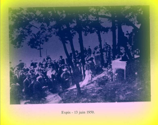 Espis 13 06 1950