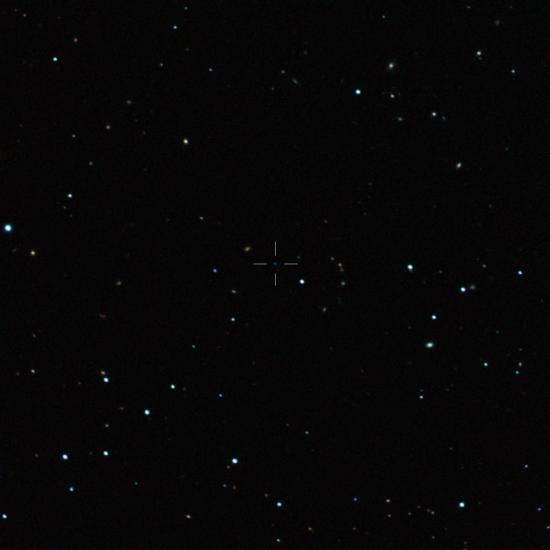 exoplanete-errante-cfbdsir-naine-2-eso.jpg